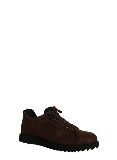 Hammer Jack Ayakkabı Kahve